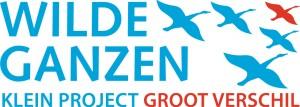 WildeGanzen_Logo_2015_RGB
