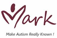 Stichting Mark