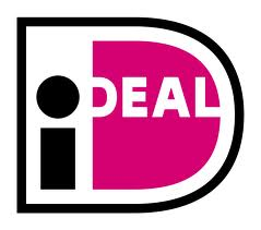 ideal1